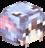Cassie's avatar