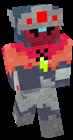 CaptainViridian_556's avatar