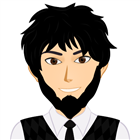 killer34100's avatar