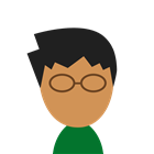 Michael_7's avatar