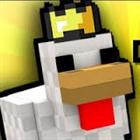 KingChickenbro's avatar