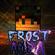 FrostAura's avatar