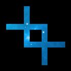 Silly511's avatar