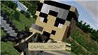 View camo_scout's Profile