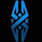 Yukkio's avatar