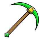 ULSTICK's avatar