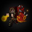 Mau5tick's avatar