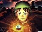 jerrys123111's avatar