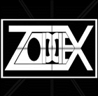 View Zodasaur's Profile