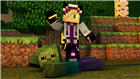 BigBossGerhard's avatar