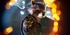 RainbowEnderman's avatar