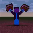 CaptainGold1's avatar