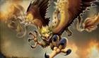 GryphonKingBros's avatar