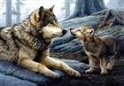 Blazing_Wolf's avatar