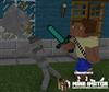 Drengodr's avatar