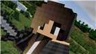 View Stampygirl11's Profile