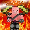 BaKonator751's avatar