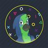 RadiantSkies's avatar