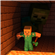 Phomper112's avatar