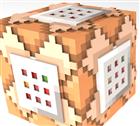 TheKrush's avatar