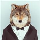 ZachScottMC's avatar