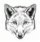 LJaiden06's avatar