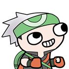 mariomaster108's avatar
