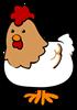 Nagi's avatar