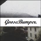 View GooseBumper's Profile