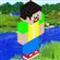 Nathan43615's avatar