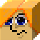 TheRedrocker95's avatar