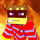 CaptainSonicYT's avatar