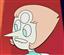 DaSaltyPorl's avatar
