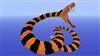 Snakes10's avatar
