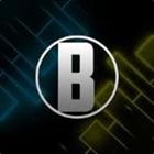 View Bmack's Profile