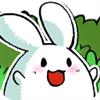Soapstone's avatar