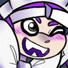 katatonic717's avatar