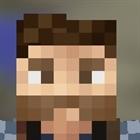 TonyMillerLee's avatar