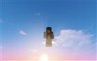View unipotato_YT's Profile
