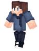 commandmaker's avatar