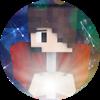 pokmon987's avatar