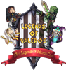 View LegendsOfValeros's Profile
