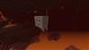 MisplacedSpirit's avatar