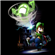 Sam202426's avatar