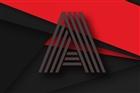AramZbolt's avatar