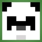 JustJinxed's avatar