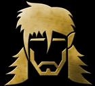 Doukou's avatar