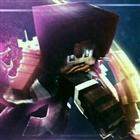 xVinceShadow's avatar