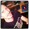Revile2NR's avatar
