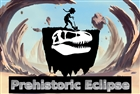 View Prehistoric_Eclipse_'s Profile
